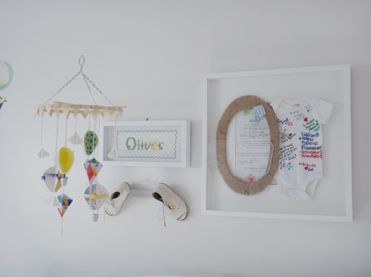 Shared Baby and Toddler Nursery (13)