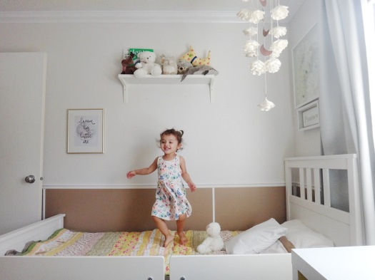 Shared Baby and Toddler Nursery (17)