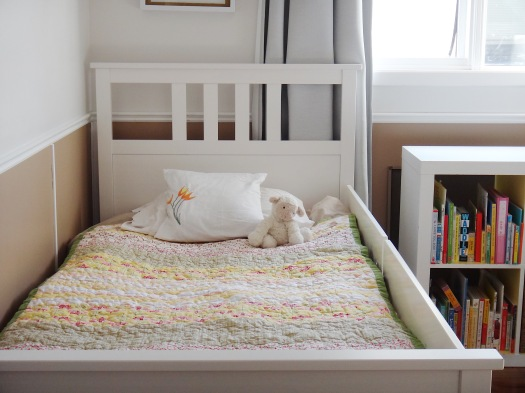 Shared Baby and Toddler Nursery (8)