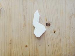 Paper Snowflake DIY Christmas Decor (7)