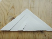Paper Snowflakes DIY Christmas Decor (2)